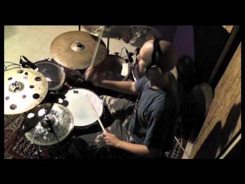 דראם קאבר של דור קלמן ל-Black Sabbath