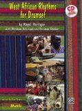 West African Rhythms