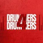drummers-4-drummers