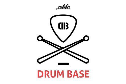 Drum Base בית ספר למוזיקה - מורה לתופים